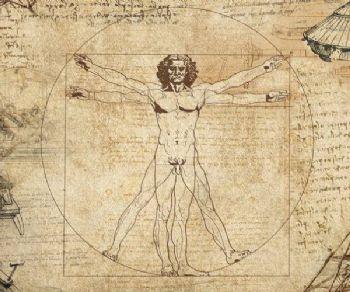 Visite guidate - Mostra di Leonardo