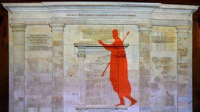 Mostre - L'eredità di Cesare e la conquista del tempo