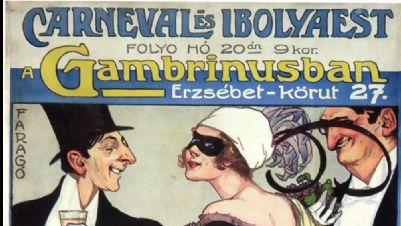 Mostre - Il libro illustrato della strada. Poster commerciali (1885-1945)