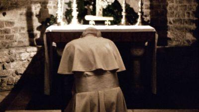 Mostre - Giovanni Paolo II da Cracovia a Roma, negli scatti di Adam Bujak
