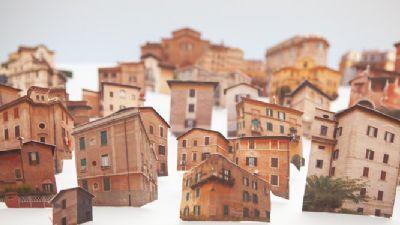 Mostre - Garbatella Images 2021