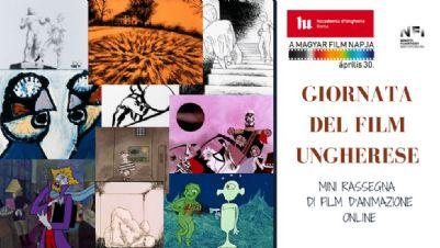 Mostre - L'Accademia d'Ungheria in Roma riapre le porte