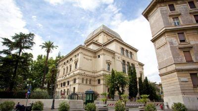 Mostre - Il Museo Ebraico di Roma si prepara a riaprire le porte