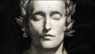 Mostre - Napoleone ultimo atto. L'esilio, la morte, la memoria
