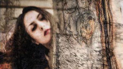 Mostre - Nina Maroccolo. La rivoluzione degli eucalipti