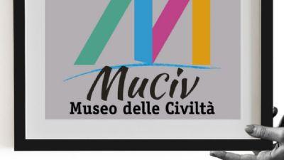 Mostre - Riapertura del Museo delle Civiltà