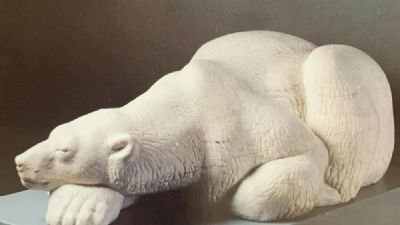 Mostre - For the Love of Animals. L'Amore per gli Animali
