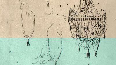 Mostre - Arte contemporanea per gli emarginati