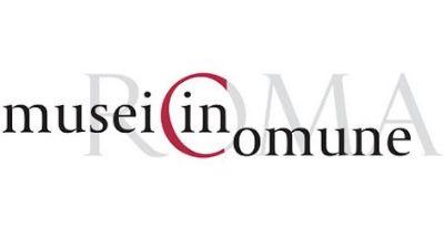 Mostre - Sistema Musei di Roma Capitale: domenica 1° agosto ingresso gratuito