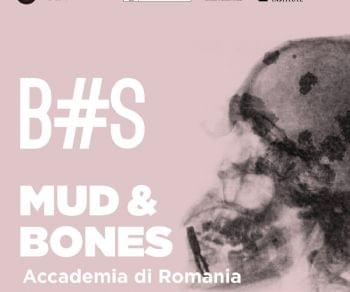 Mostre - Mud&Bones