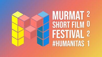 Festival - Murmat Short Film Festival 2021