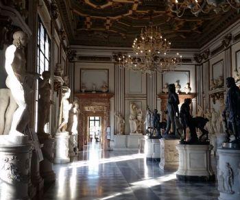 Gli appuntamenti digital dei Musei Civici per il fine settimana dal 22 al 24 maggio