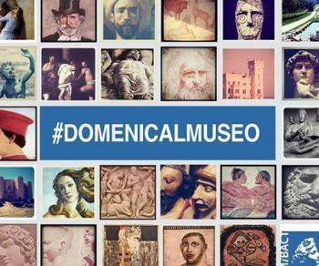 Mostre - Musei Civici: a Roma prima domenica di luglio gratuita per tutti