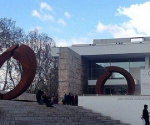Rassegne: Pasqua nei musei