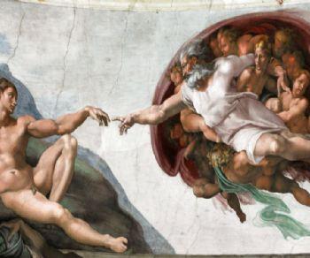 Visita guidata con storico dell'arte