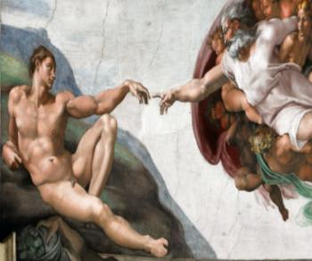 Visite guidate - I Musei Vaticani e la Cappella Sistina in serale