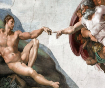 Visite guidate - I Musei Vaticani e la Cappella Sistina