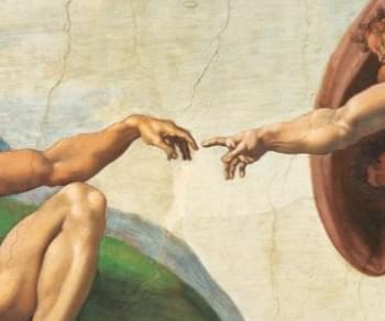 Visite guidate - Musei Vaticani e la Cappella Sistina