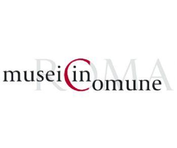 Le mostre e i nuovi appuntamenti del fine settimana in Musei, spazi e siti di Roma Capitale