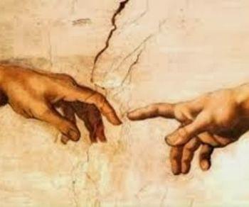 Visite guidate - Musei Vaticani: Pinacoteca, Stanze di Raffaello e Cappella Sistina