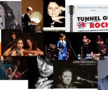 Concerti - La buona Musica al Teatro Tor Bella Monaca