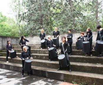 Concerti - Musiche da fare