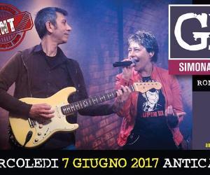 Locali: GNT Duo