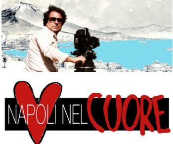 Spettacoli - Napoli nel cuore