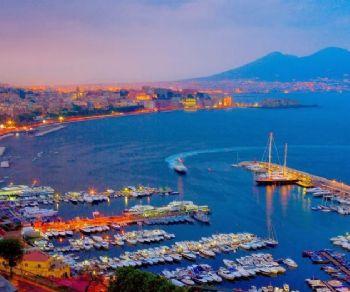 Visite guidate - Un weekend a Napoli con la mostra a Capodimonte