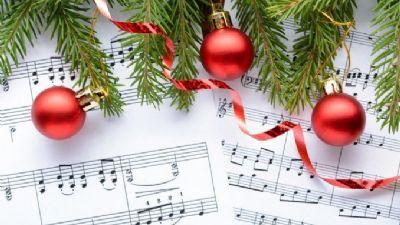 Visite guidate: Natale all'Opera