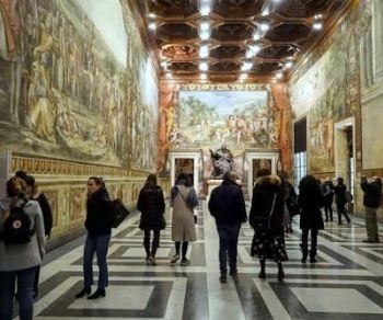 Gli appuntamenti nei Musei in Comune dal 24 al 26 gennaio 2020