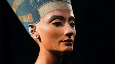 Appuntamenti virtuali - L'Arte egizia, millenaria ed immutata