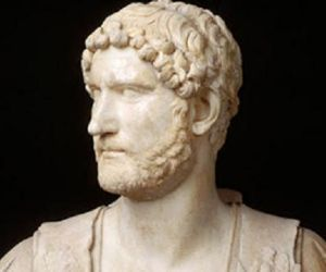 Visite guidate: Nel Solco di Adriano