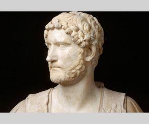 Visite guidate - Nel Solco di Adriano