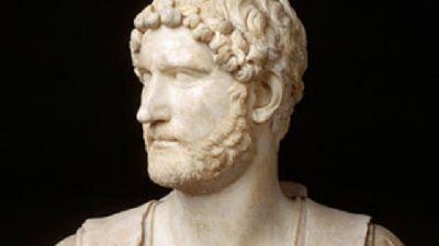 Visite guidate - Nel Solco di Adriano: il Pantheon e il Tempio di Piazza di Pietra
