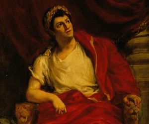 Visite guidate - Nerone, millenni di calunnie