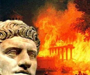Una visita organizzata dall'Associazione Roma e Lazio x te