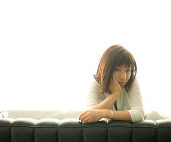 Concerti - La stella del pianoforte Chihiro Yamanaka