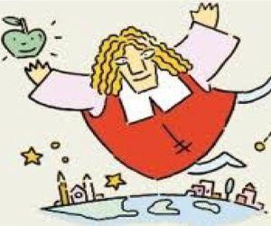 Alla scoperta dello straordinario personaggio di Isaac Newton