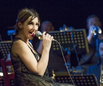 Spettacoli - Jazz FUORI CASA. Nicky Nicolai & Friends
