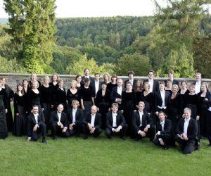I Tesori musicali della Collezione Santini di Münster