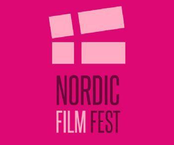 Festival - Nordic Film Festival 2018