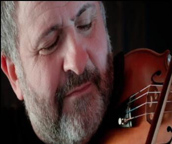 Concerti - I concerti di fine estate al Gonfalone
