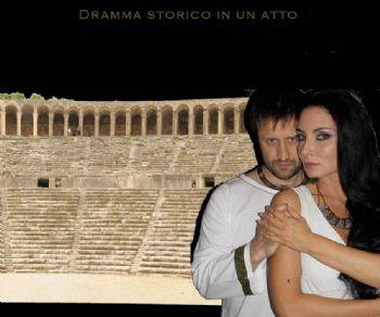 Spettacoli - Notte di Pilato