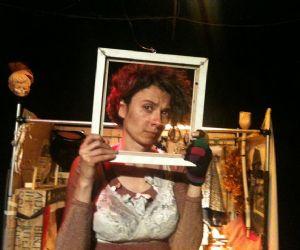 """La poesia di """"Nuovi Mondi"""" torna in scena al Teatro Studio Uno di Roma"""