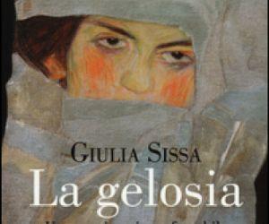 Presentazione del libro di Giulia Sissa