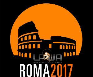 Altri eventi - Il primo evento internazionale di Light Painting in Italia