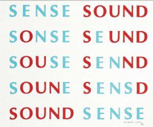 Un progetto espositivo dedicato alle partiture musicali, ai dischi e al rapporto con la musica del movimento Fluxus