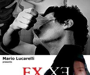 Spettacoli: Ex