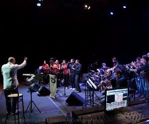 Concerti: Il Saint Louis in concerto